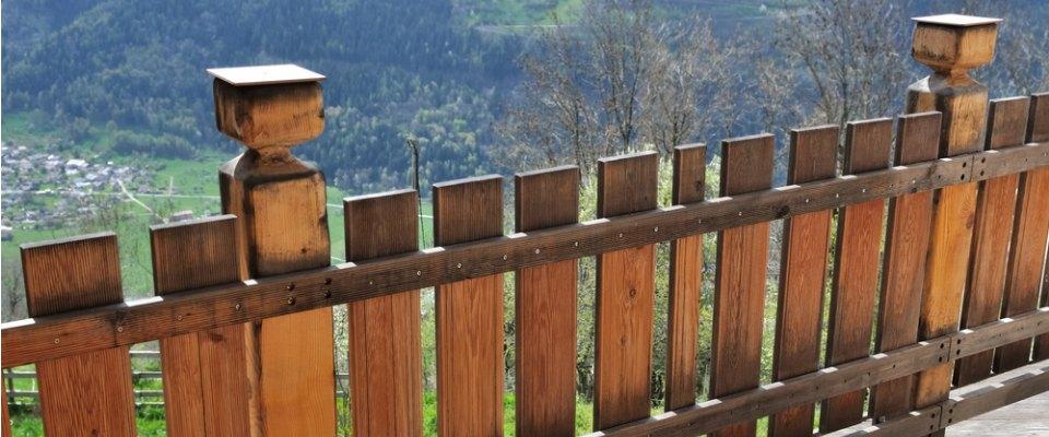 pine-fence2