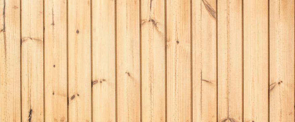 עץ אורן | I-WOOD