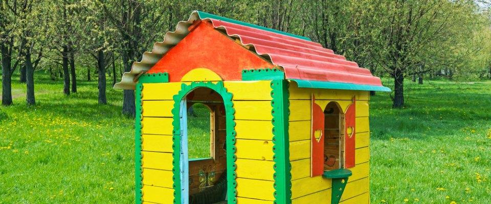 wood-houses1