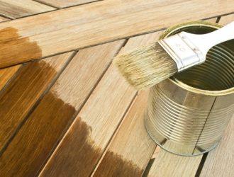 oil wood 2