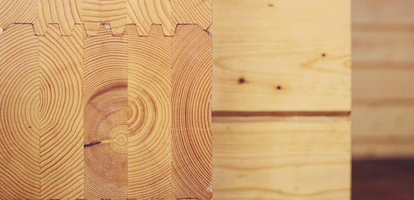 בניית פרגולות עץ גושני: כל מה שרציתם לדעת