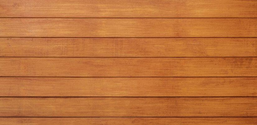 דק טיק בורמזי: עץ טיק הוא יוקרה ואיכות ללא פשרות עם המון יתרונות